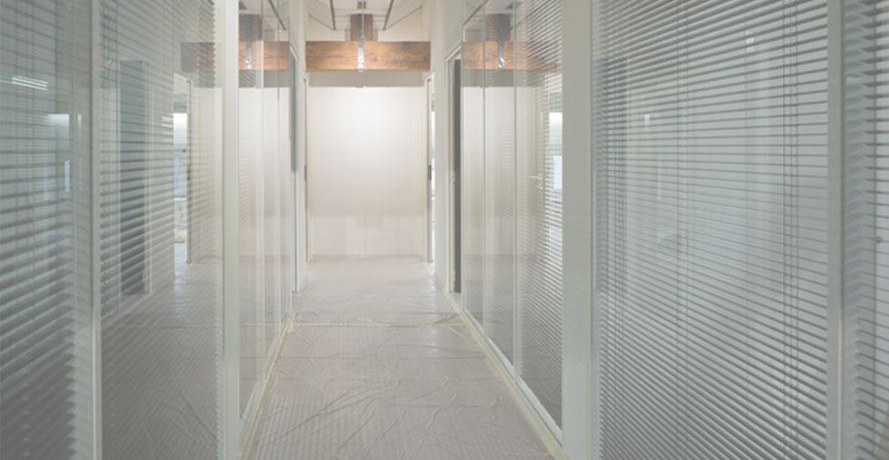 MS Architecture interieur Lyon - architecte interieur, decoration interieur pour professionnels, cabinets, restaurants, boutiques ave meuble design, meuble contemporain