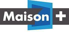 Interview de Mariane Sauzet dans l'émission Maison + sur CanalSat