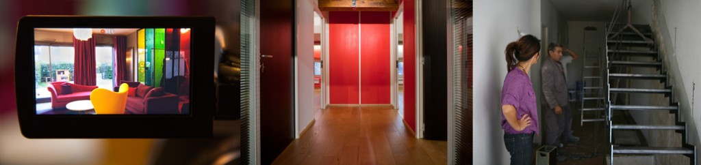 MS Architecte interieur lyon, decoration interieur, decorateur interieur, meuble design