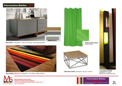 D coration int rieur decorateur int rieur architecte int rieur lyon mobili - Decorateur interieur prix ...